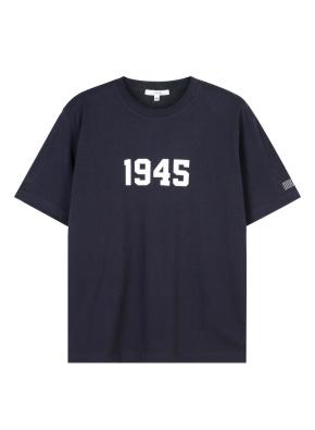 공용) 광복절 캠페인 티셔츠_NV
