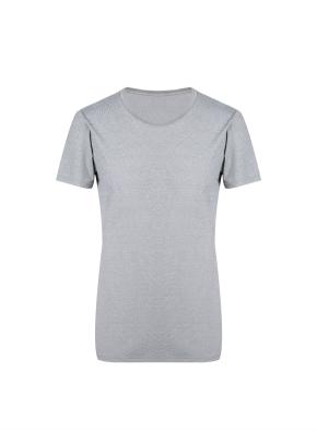 [★BEST] 남성) 쿨에어 크루넥 반팔 티셔츠 (CH)