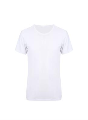 남성) 쿨에어 크루넥 반팔 티셔츠 (OWT)