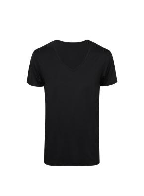 남성) 쿨에어 브이넥 반팔 티셔츠
