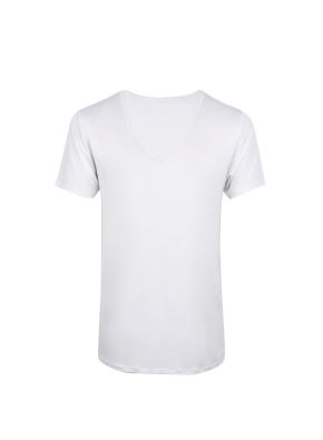 남성) 쿨에어 브이넥 반팔 티셔츠 (OWT)