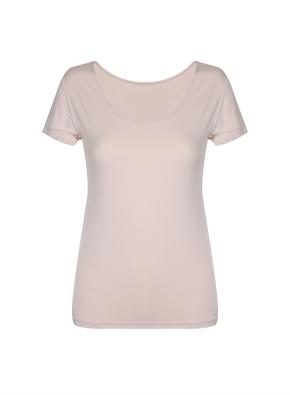 여성) 쿨에어 반팔 티셔츠 (LBE)