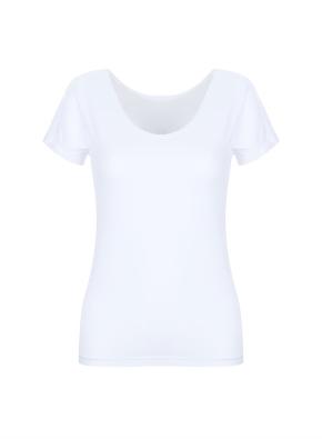 여성) 쿨에어 반팔 티셔츠 (OWT)