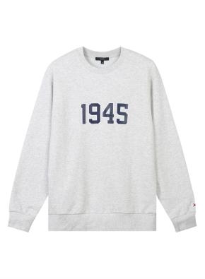 공용) 1945 맨투맨