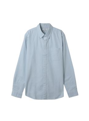 남성) 옥스포드 버튼다운 셔츠(GMT)