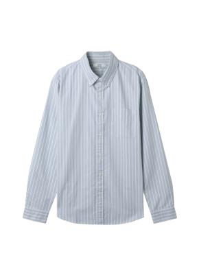 남성) 옥스포드 버튼다운 셔츠(MTS)