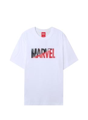 [★탑텐몰 단독특가] 공용) 콜라보T (MARVEL)(WTM)