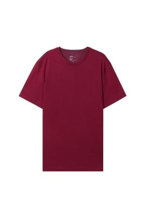 [2장 15,900원] 공용) 싱글 반팔 티셔츠 (BC)