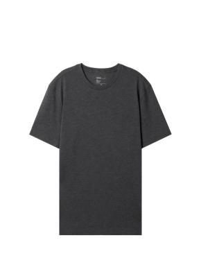 [2장 15,900원] 공용) 싱글 반팔 티셔츠 (CH)