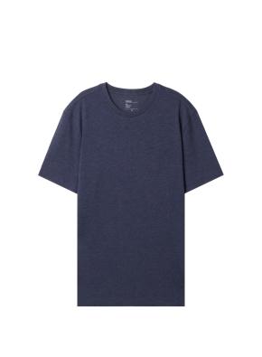 [2장 15,900원] 공용) 싱글 반팔 티셔츠 (HNV)