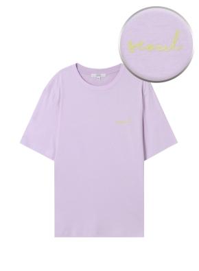 공용) 씨티 캠페인 티셔츠 (서울) (LPP)
