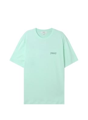 공용) SORRY, CHICKEN 티셔츠 (LGN)