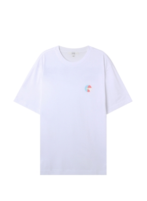 공용) SORRY, CHICKEN 티셔츠 (WTP)