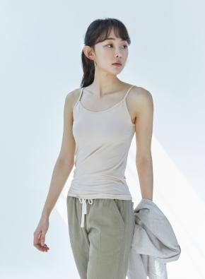 [★탑텐몰 단독특가] 여성) 쿨에어 캐미솔(LBE)