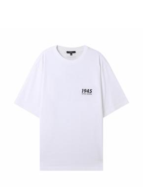 공용) 광복절 캠페인 티셔츠 (8.15) (WTB)