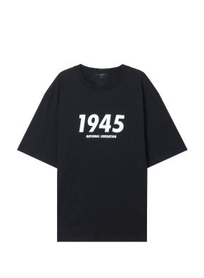 공용) 광복절 캠페인 티셔츠 (8.15) (BKN)