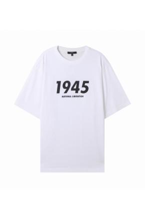공용) 광복절 캠페인 티셔츠 (8.15) (WTN)