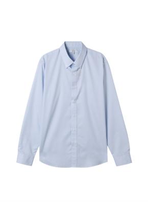 남성) 버튼다운 드레스 셔츠(LBL)