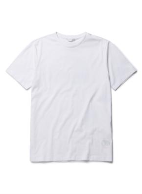클래머스 그래픽 티셔츠 (WT)