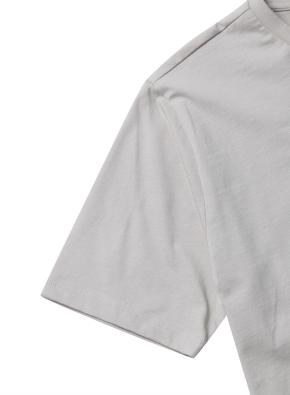 클래머스 오리건 그래픽 티셔츠 (GR)