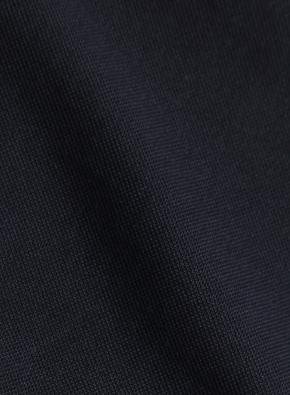 에어로쿨 피케 카라 반팔 티셔츠 (DNV)