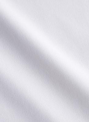 쿨데이 브이넥 반팔 티셔츠 (OWT)
