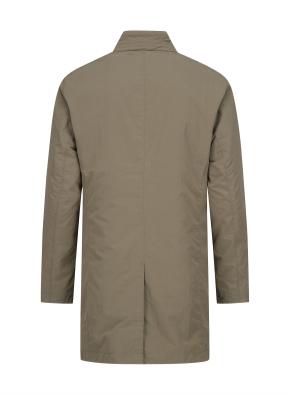 비트윈 버튼 코트
