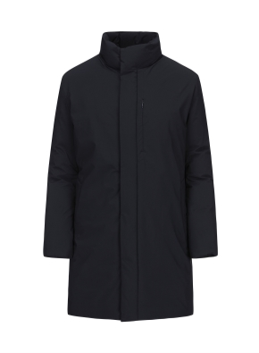 [20FW신상] 스탠에리 덕다운 패딩 코트
