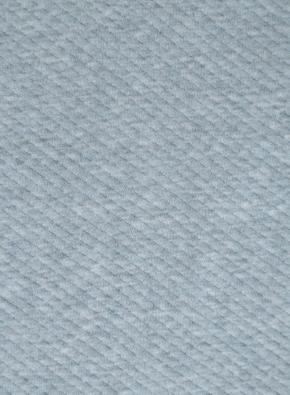사선 슬릿 티셔츠