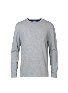 폴리 싸이로 라운드 티셔츠 (MGR)