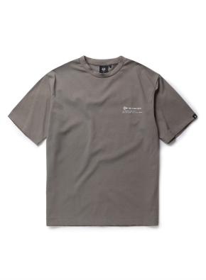 [일광전구 콜라보] 그래픽 티셔츠 (GR)