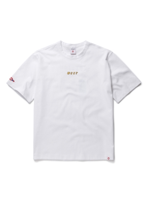 275C 콜라보 캘리포니아 아트웍 티셔츠