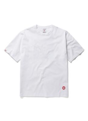 275C 콜라보 SOB 그래픽 티셔츠 (WTC)