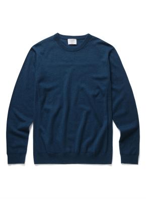 캐시미어 플러스 시그니쳐 스웨터 (TBL)
