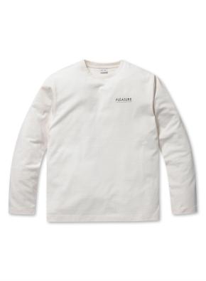 남성 면 긴팔 티셔츠(그래픽&스트라이프) _ (OWT)