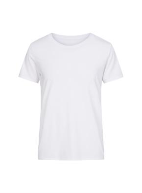 쿨스킨 크루넥 반팔 티셔츠