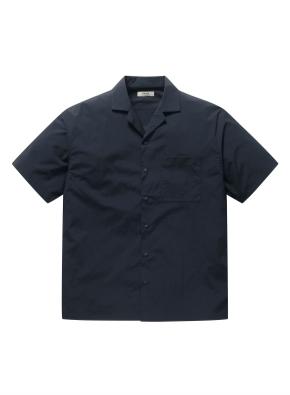 프레시 쿨터치 셔켓