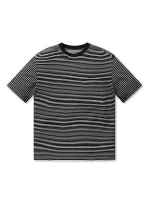 쿨텐션 그래픽 오버핏 반팔 티셔츠