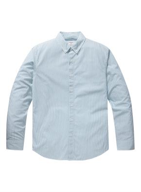 남성 포플린 셔츠 _ (SGN)