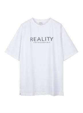 여성 그래픽 티셔츠