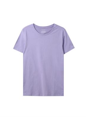 여성 베이직 티셔츠 _ (LPP)