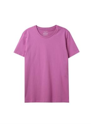 여성 베이직 티셔츠 _ (PK)