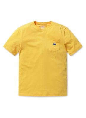 세서미 콜라보 티셔츠3