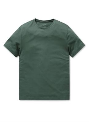 공용 베이직 티셔츠 _ (GN)