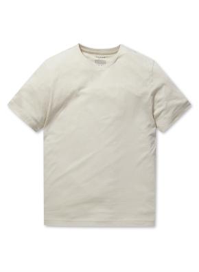 공용 베이직 티셔츠 _ (LBE)