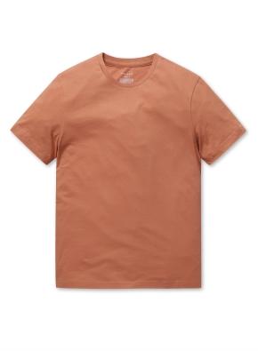 공용 베이직 티셔츠 _ (LOR)