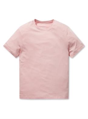 공용 베이직 티셔츠 _ (LPK)