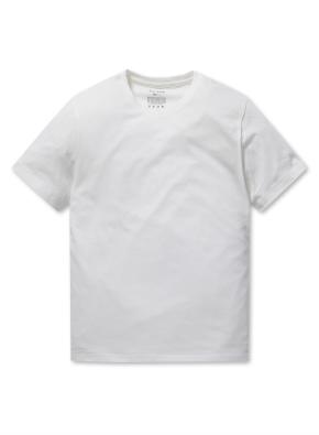 공용 베이직 티셔츠 _ (OWT)