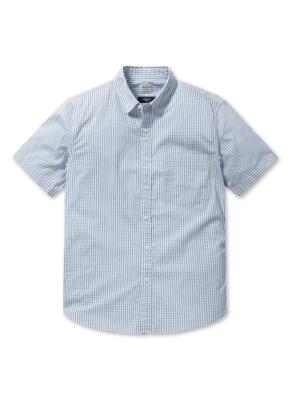 남성 포플린 셔츠 _ (CBL)