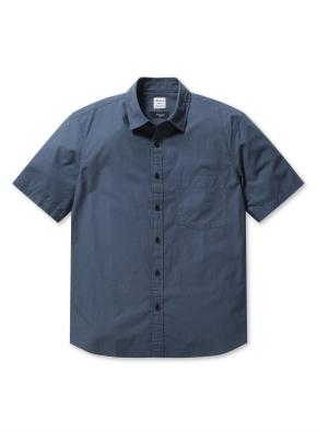 남성 포플린 셔츠 _ (DNV)